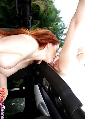 Sierra savage porn