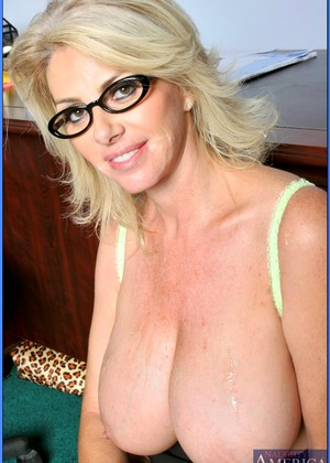 Penny porsche hbig boob teachers
