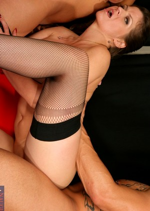 freeones babe rank