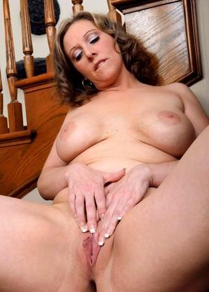 Nipple play no hands orgasm