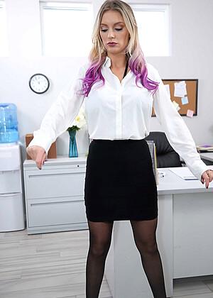 Nicole Aniston Johnny Castle