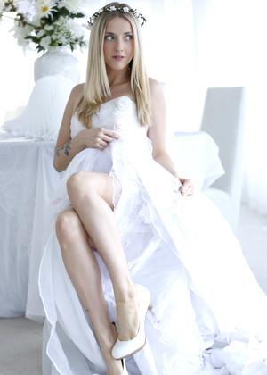 Babe Today New Sensations Karla Kush Instance Bride Wifi