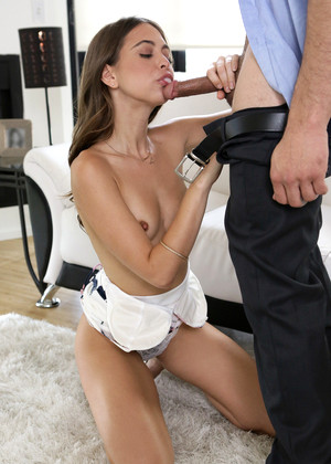 Damon Dice Riley Reid jpg 12