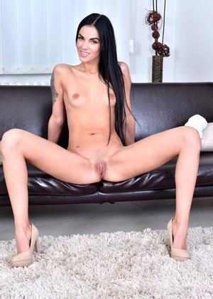 nude girls sex photos with boys