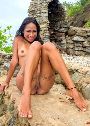 Peruanas Caseros En Hostal Lima   Free XXX Porn Videos