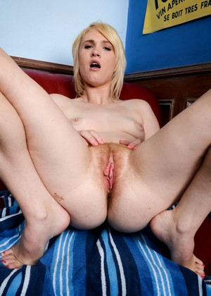 mature women fucked by young boy gif porn