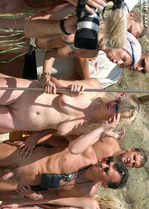 Femdom free erotic video