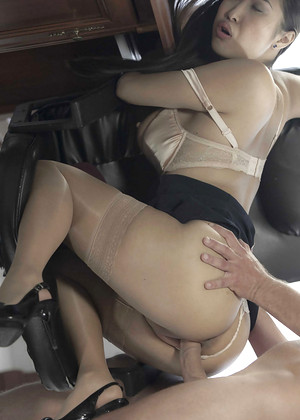 Babes office obsession sharon lee and viktor solo dirt 5