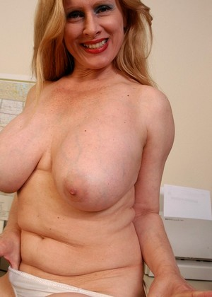 Properties Big boobs with gap sorry