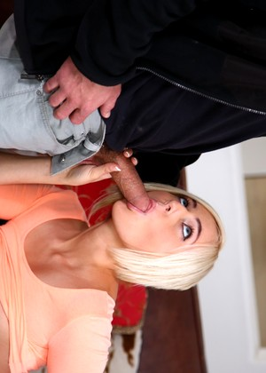 Blowjob only tube