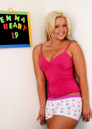 Jenna jameson nude lesbian
