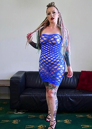 Babe Today Pascals Subsluts Piggy Mouth Pascal White