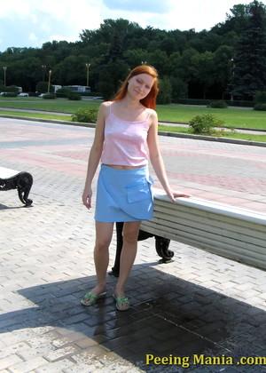Girl Caught On Hidden Cam Toilet | Hot Girl HD Wallpaper
