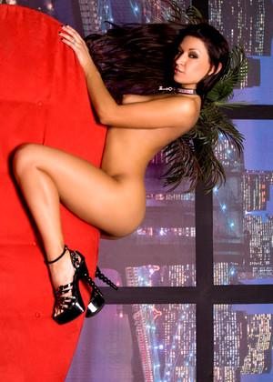 Alexandra ross la maitresse de maison - 3 7