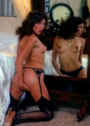 Babe today natasha white porn pics hunter