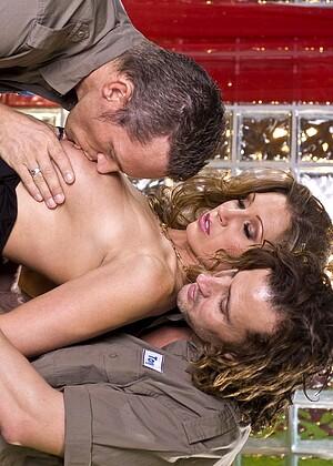 Nackt Devon  10 Popular