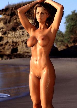 Mistaken. karen mcdougal nude valuable