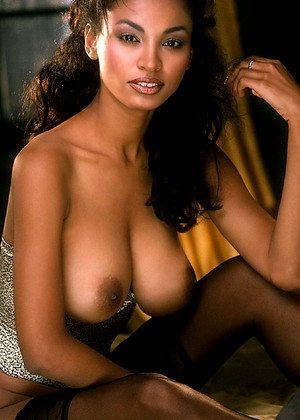 Best of playboy completely nude