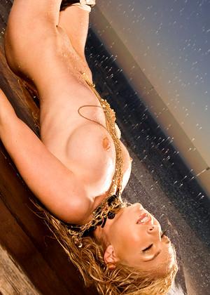 french nude bikini girl