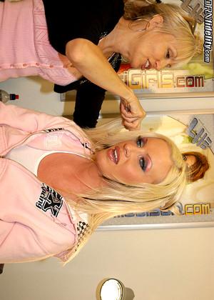 Pics of porn star ray j