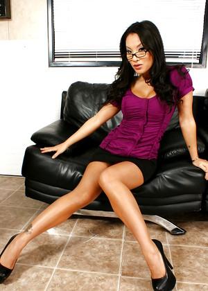 Babe today pornstars like it big asa akira magical glasses