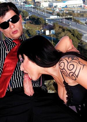 Bdsm fetish whipped women breast gifs