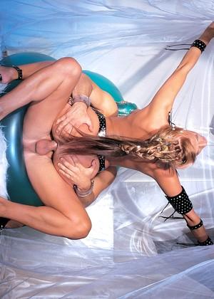 Lisa crawford porn pics