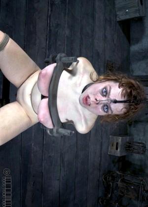 Slave dixon mason bdsm bizarre amp cage torment - 3 7
