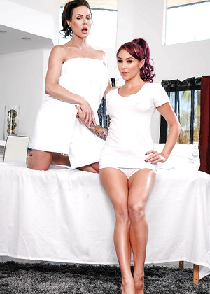 Babe today real wife stories monique alexander kendra lust