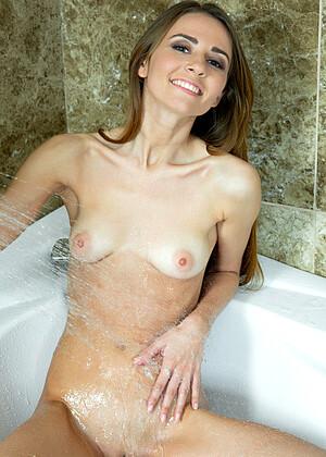 Legs Stepfanie Kramer nude (55 pictures) Feet, Twitter, in bikini
