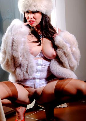 Babe today saffys glamour fetish saffy mckenna fine nylon