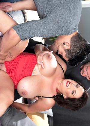 Amateur rohr - Haley Paige porno, Haley Paige sex
