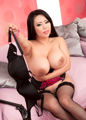 Paki girl ass pussy