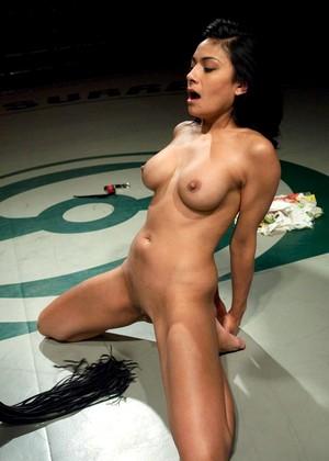 Verity jayne kelly nude pics