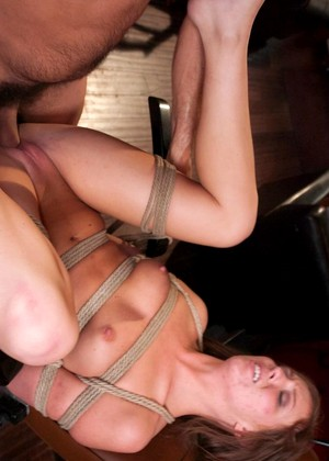 anbefalt mobil sex bondage