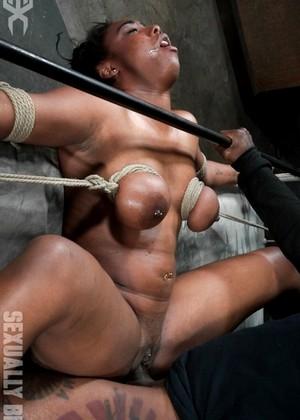 alexis texas interracial porn