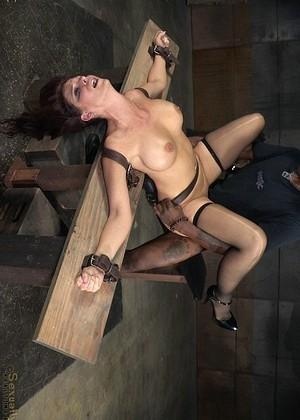 Amyrae porn