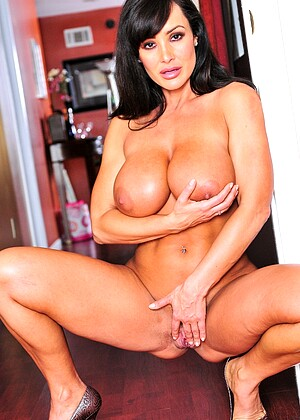 Dane Cross Lisa Ann jpg 12