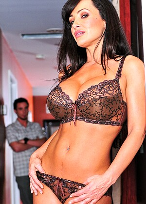 Dane Cross Lisa Ann jpg 2