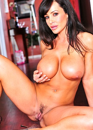 Dane Cross Lisa Ann jpg 7
