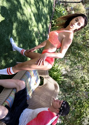 Ashley Adams Brett Ravage jpg 14