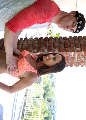 Ashley Adams Brett Ravage jpg 4