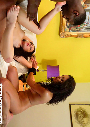 Bisexual women colorado