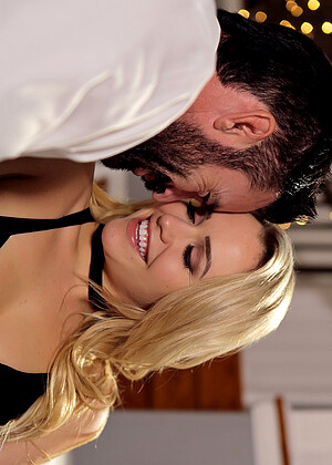 Vimeo topless Topless Maid