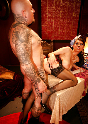 Tera patrick cow girl sex for