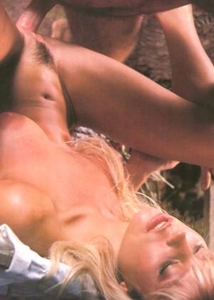 vids Katy perry video does porn ociotube