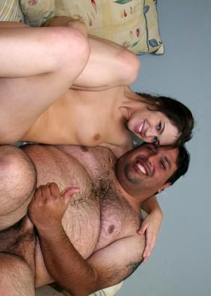 Top ten beautiful nude pirn