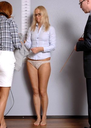 Dressed and undressed pics