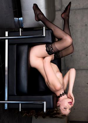Kostenlose deutsche amateur sexfilme