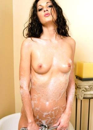 sarah-moon-nude-precious-wives-naked